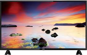 """Купить <b>телевизор BBK 40LEM-1043/FTS2C</b> 40"""" по низкой цене ..."""