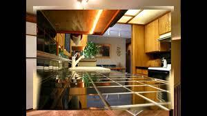Top 10 Kitchen Designs 2016 Top 10 Kitchen Design Tips Youtube