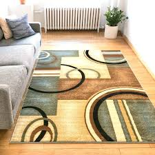 rug binding carpet binding carpet area rugs the best alternative to expensive carpets binding