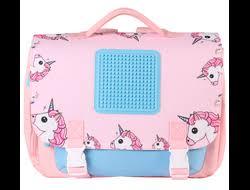 <b>Школьные рюкзаки</b> и ранцы небольшие для девочек и мальчиков ...