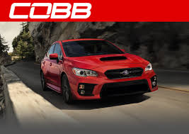 2018 subaru parts. interesting subaru 2018 subaru wrx support and compatible hard parts and subaru parts
