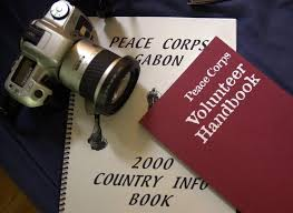 peace corps essay examples essay on international peace and understanding websin tk