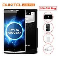 Find All China Products On <b>Sale</b> from OUKITEL Global Store on ...