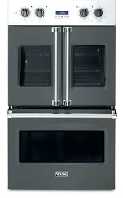 side swing wall oven side swing wall oven wall oven side swing door lovely elegant side side swing wall oven
