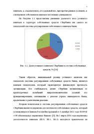 Отчет по преддипломной практике на примере ПАО Сбербанк Отчёт  Отчёт по практике Отчет по преддипломной практике на примере ПАО Сбербанк 6