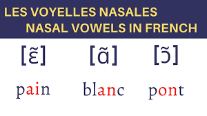 There are 20 ipa symbols used to transcribe consonant sounds in french. International Phonetic Alphabet To Learn French Pronunciation Master Your French