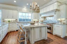 granite countertop colors for white cabinets top best white granite colors for kitchen granite countertops colors