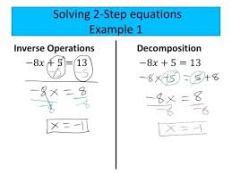 solve for x linear equations math solving 2 step equations solving linear equations calculator