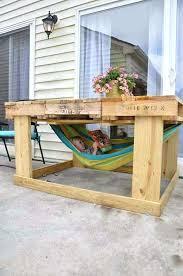 diy patio garden garden furniture ideas 5 diy balcony garden box