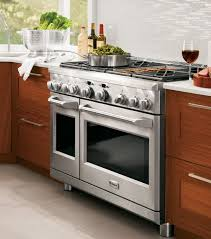 best double oven gas range. 59 Best Double Ovens Images On Pinterest Kitchen Stoves Sale Oven Gas Range