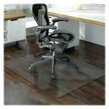 office chair mat for wood floors office chairs for hardwood floors large office chair mat office
