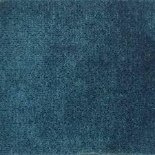 blue velvet texture. CorLiving Antonio Blue Velvet 16\ Texture T