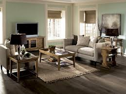 contemporary country furniture. Modern Country Living Furniture Contemporary D