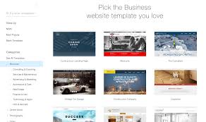 Image result for Business Reviews Websites images