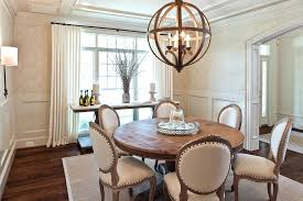 54 inches round dining table fresh design inch round