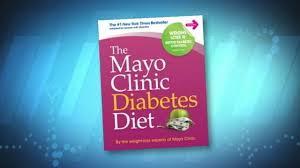 diabetes pregnancy guidelines rcog