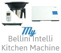 bellini kitchen master my new thermal cooking machine kitchen master bellini supercook kitchen master recipes bellini kitchen master