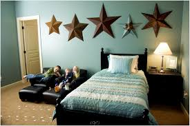 Music Decorations For Bedroom Travel Themed Bedroom Underwater Kid Bedroomjpgrendhgtvcom Themed