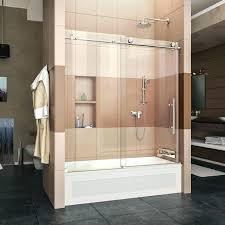 bathtub adding shower to bathtub latest stand up bathroom ideas adding shower to bathtub wondrous add