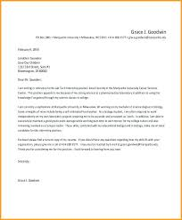 University Application Letter Sample Admission Letter Sample College ...