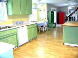 exterior vinyl flooring best vinyl siding paint colors graph inspirations of for flooring bathroom unique exterior