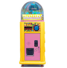 Vending Machine Toy Capsules Fascinating Toy Capsule Vending MachineToy Vending Machines Manufacturers