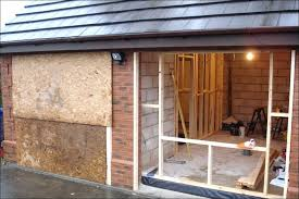convert garage to office. How To Convert A Garage Into Master Bedroom Cost Apartment . Office O