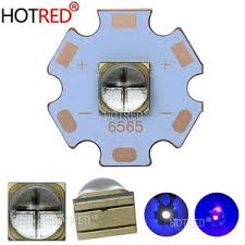 365nm led <b>uv</b> _Global selection of {keyword} in Nail Dryers on ...