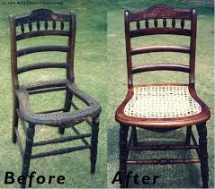 renovating old furniture. Restore Old Furniture Getting Ready For Restoring Project Finish Ikea Pine Table . Renovating :