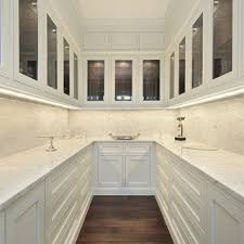kitchen bath design center fort collins co. pantry. kitchen bath design center fort collins co