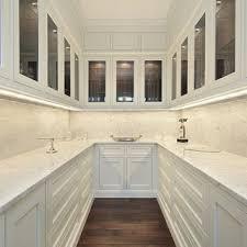 kitchen bath design center fort collins co. pantry. kitchen bath design center fort collins co