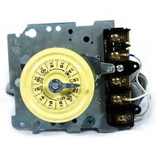 intermatic photocell wiring diagram facbooik com T104 Timer Wiring Diagram t104 timer wiring diagram on t104 images free download wiring intermatic timer t104 wiring diagram