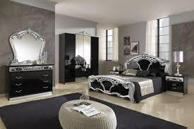 latest bedroom furniture designs 2013. exellent bedroom modern bedroom design 2013 in latest bedroom furniture designs smith here