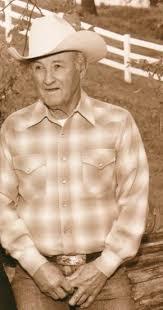 Gene Carper Obituario - Ventura, CA