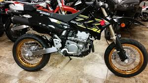 2018 suzuki dr z400sm for sale near new windsor new york 12553