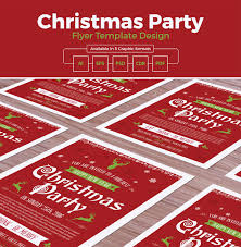 christmas party flyer template design in ai eps psd cdr pdf christmas party flyer template design in ai eps psd cdr pdf format