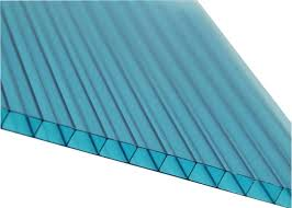 twin wall polycarbonate greenhouse panel home depot greenhouse material polycarbonate