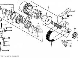 83 honda shadow 750 wiring diagram wiring diagram 2003 honda shadow 750 wiring diagram image about