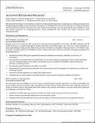 Clerical Resume Sample Best of Clerical Resume Skills Samples Administrative Of Resumes Examples