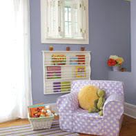 paint colors for kids bedrooms. Benjamin Moore Kids\u0027 Room Purple Paint Color Palette Colors For Kids Bedrooms