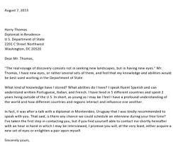Veterinary Assistant Cover Letter For Resume Elemental Photo