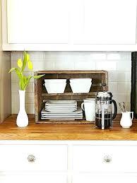 kitchen countertop storage containers precious kitchen