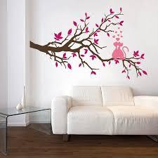 bedroom painting designs. 8 Interior Design Wall Painting Amazing Designs Trendy Bedroom