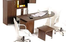 Off white office chair Executive White Interior French Doors Black Office Furniture Ideas Medium Size Outstanding Interior Off White Office Chair Pretty Swivel Car Paint Ssweventscom Furniture Off White Office Chair Modern New Seats Leather Desk Ideas