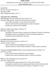 Apa Resume Template Gorgeous Apa Resume Format Resume References Format Unique Picture Resume