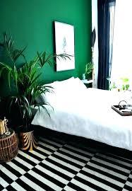 mint green bedroom mint green and black mint green and black bedroom ideas emerald green bedroom mint green bedroom