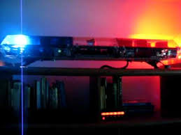 code 3 mx7000 lightbar