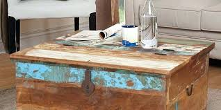 rustic coffee tables frmhouse white table canada industrial with wheels casters
