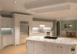 German Kitchen Cabinets Manufacturers High End Kitchen Cabinets Brands Simpleonlineme