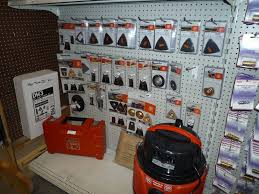 contractors tool supply ct products
